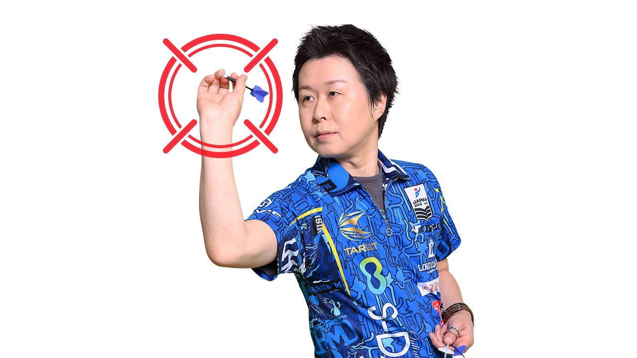 【#プロのレッスン】シンプルに迷わず持てるグリップ -村松治樹選手