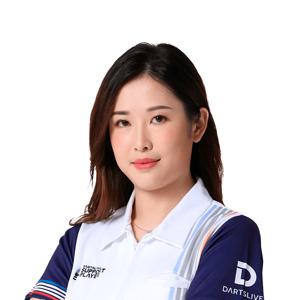 Mico Chen 陈嘉莹