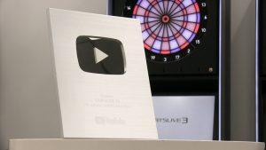 ダーツライブTV チャンネル登録数10万人!ベテラン担当者がおすすめする試合動画3選